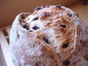 bread060409-3
