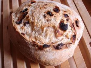 bread060415