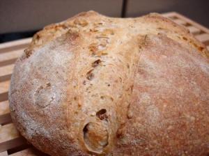 bread060423