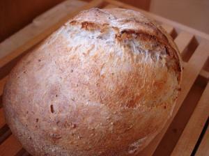 bread060428-1