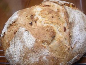 bread060508