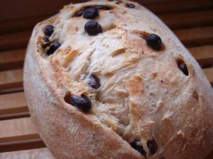 bread060518-1