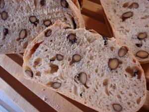 bread060518-3