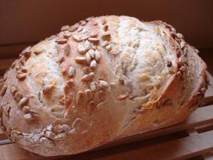 bread060523-1