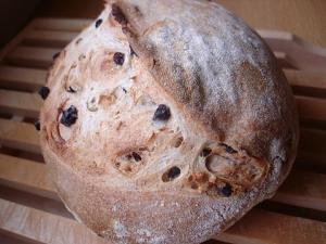 bread060527-1