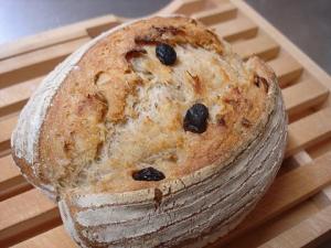 bread060607