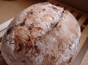 bread060621-1