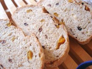 bread060628-1