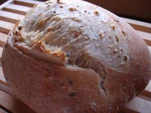 bread060628-2-2