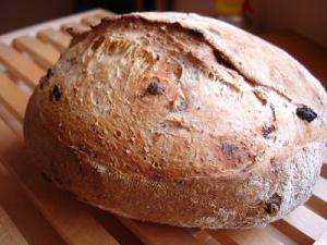 bread060801-1