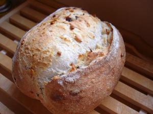 bread060813-1