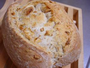 bread060820-1