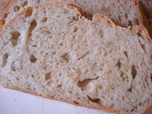 bread060820-2