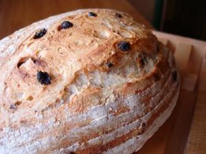 bread060911-1