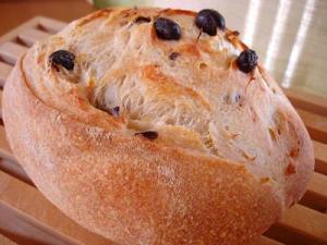 bread060916-1