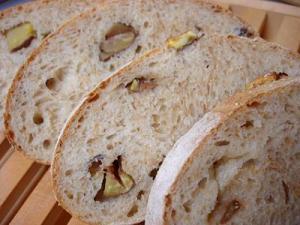 bread060928-2