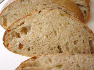 bread061004-2