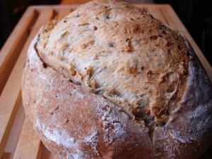 bread061014