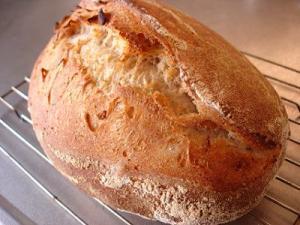 bread061113-1