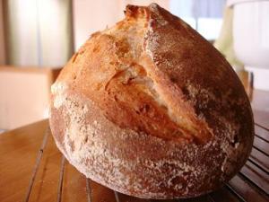 bread061113-2