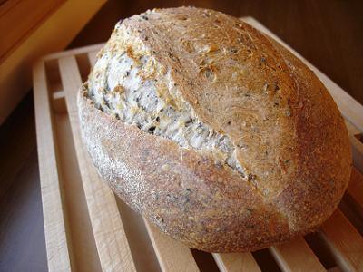bread061230-2