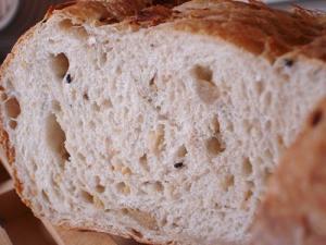 雑穀カンパ070126-2