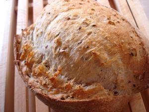 bread070203-1