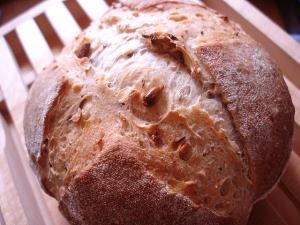 bread070203-2