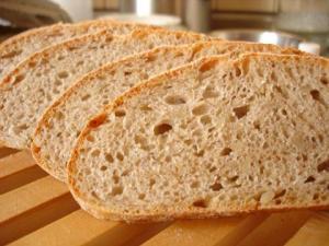 bread070215-1