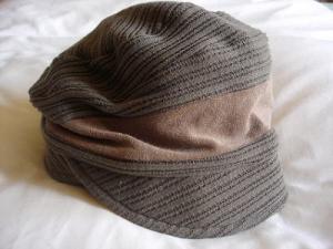 ca4la帽子