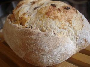小豆パン070616-1
