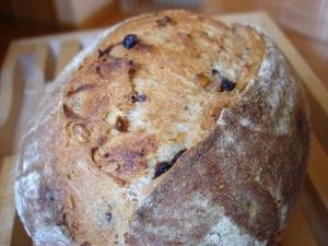 bread061017-1