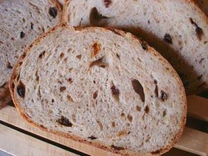 bread061017-2
