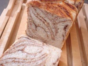 黒豆シートパン