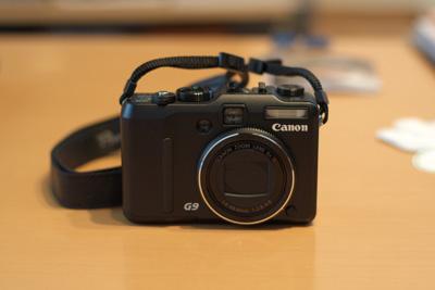 G9.jpg
