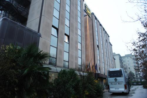 ANTNY HOTEL