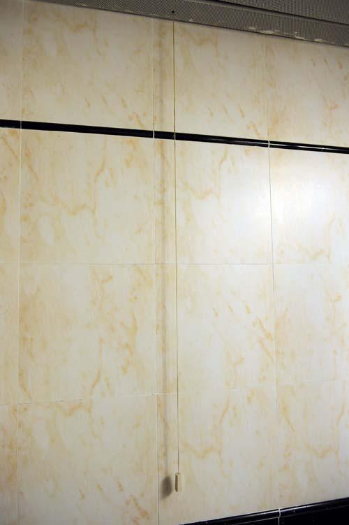 ANTONY HOTELのバスルーム