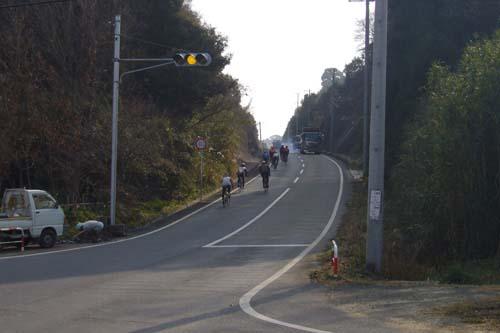 広域農道1