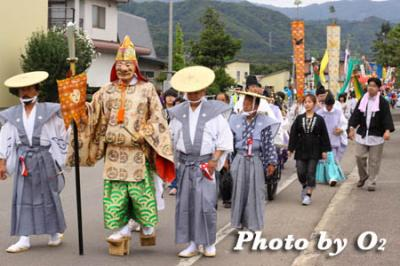 fukusima_togyo09_08.jpg