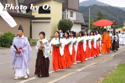 fukusima_togyo09_11.jpg