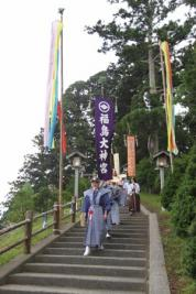 fukusima_togyo09_18.jpg