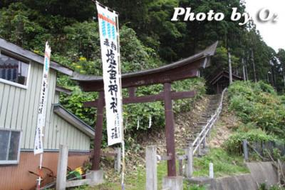 fukusima_togyo09_21.jpg