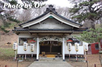 kami_isizaki_10_01.jpg