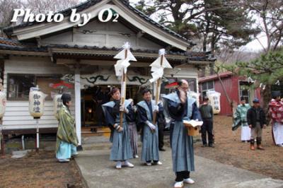 kami_isizaki_10_02.jpg