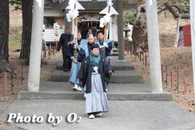 kami_isizaki_10_03.jpg