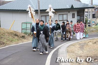 kami_isizaki_10_04.jpg