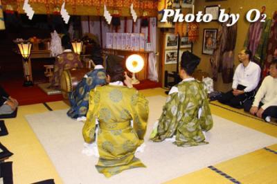 kami_isizaki_10_07.jpg