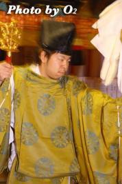 kami_isizaki_10_08.jpg