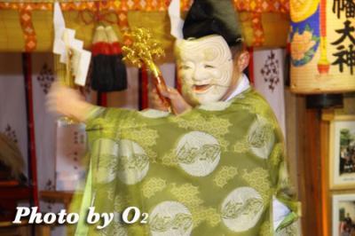kami_isizaki_10_09.jpg