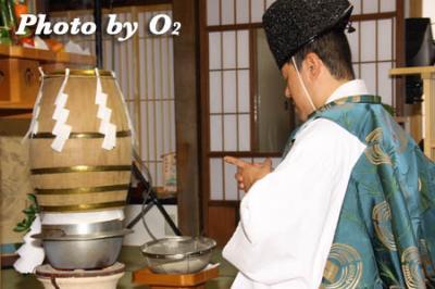 takaho_nov09_hon04.jpg